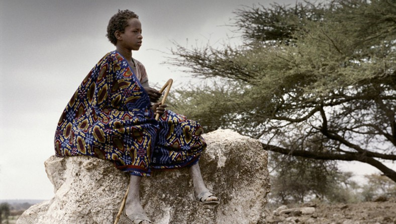The Well: Water Voices from Ethiopia