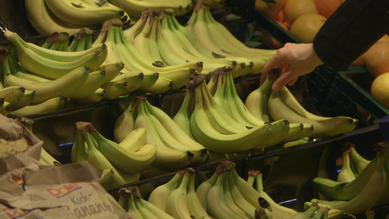 The Banana Price War: Dirt Cheap Food for Thought