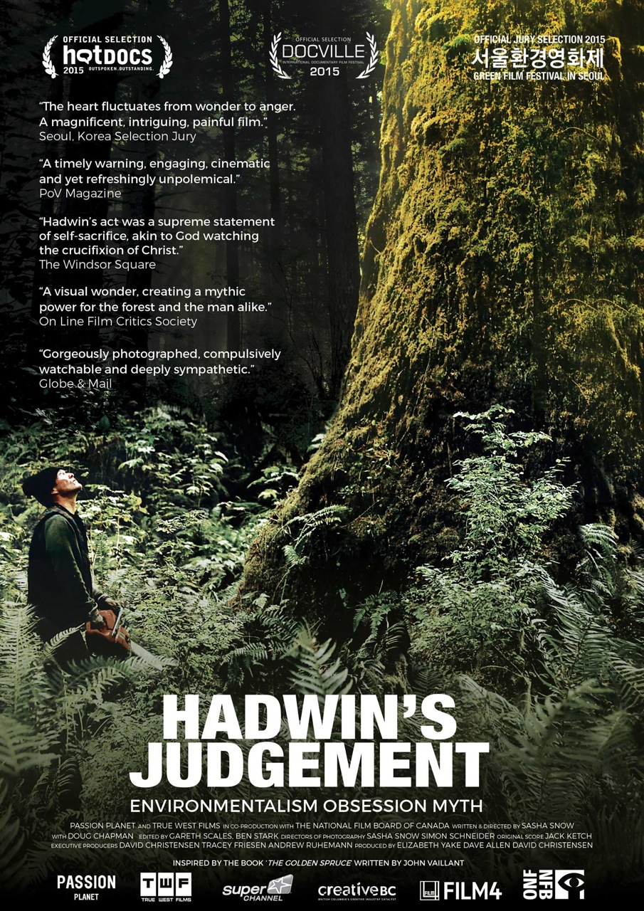 hadwins judgement_3