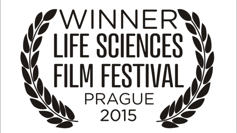 The LSFF 2015 Grand Prix goes to the film about real food