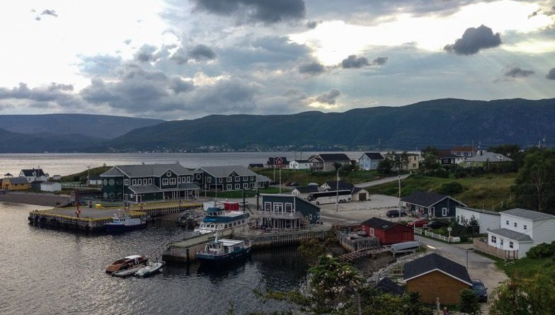 Canada's National Parks: Gros Morne – Newfoundland's Rugged Paradise