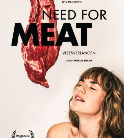 Marijn Frank: Need for Meat