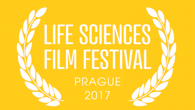 7th Life Sciences Film Festival film entries prolonged till July 31st!