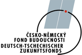 German Films Supported by the Czech-German Fund for the Future