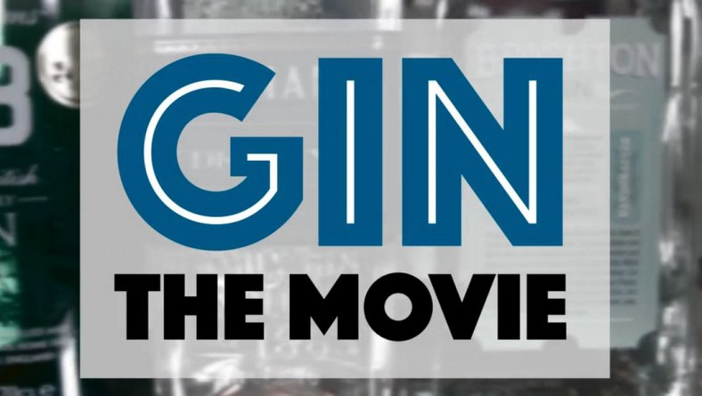 GIN: The Movie