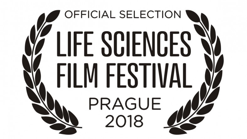 8th Life Sciences Film Festival has started accepting film entries!