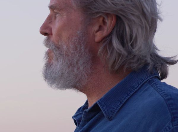 Living in the Future's Past: film premiere with Jeff Bridges