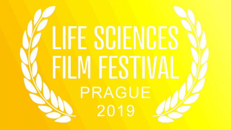 9th Life Sciences Film Festival has started accepting film entries!