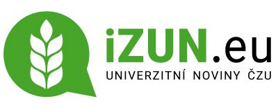 IZUN.eu - Partner of LSFF 2019