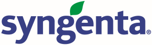 Syngenta - Partner of LSFF 2019